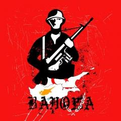 Сборник «Вароша» к годовщине кипрского конфликта