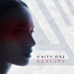 Unity One - Reality (2019)