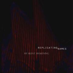 """""""Replicating Names"""" - неизданный и переосмысленный My Silent Awakening"""