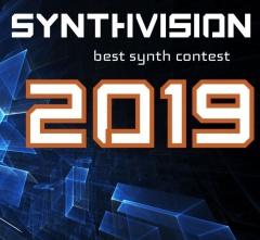 Конкурс Synthvision 2019