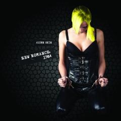 """Alien Skin выпускает одиннадцатый альбом """"New Romance: 1984"""""""