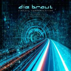 "Die Braut выпускает новый альбом ""Virtual Communication"""