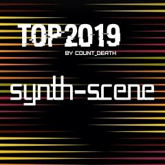 Лучшее за 2019 от Count_Death: Синт-сцена