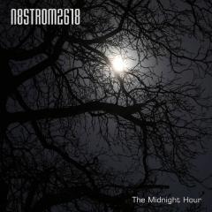 """The Midnight Hour"" - десятый альбом N8STROM2618"