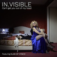 In.Visible - Can't Get You Out Of My Head (2020)