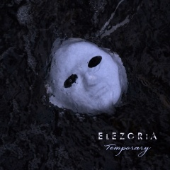 Elezoria - Temporary (2020)