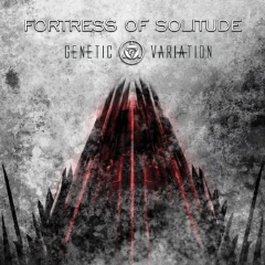 "Второй альбом Genetic Variation ""Fortress Of Solitude"""