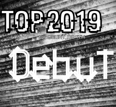 Лучшее за 2019 от Count_Death: Дебют