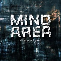 """Проект Mind.Area представляет новый альбом """"No Enemy Of Progress"""""""