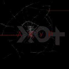 """Дебютный альбом XXOt """"Ажур"""""""