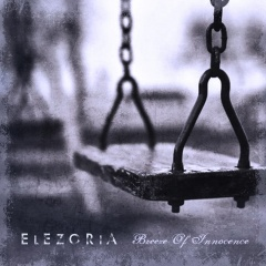 "Новый сингл Elezoria ""Breeze Of Innocence"""