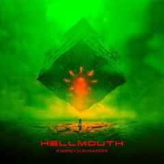 "Новый сингл Stars Crusaders ""Hellmouth"""