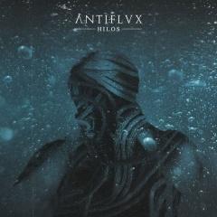 """Новый сингл Antiflvx """"Hilos"""""""