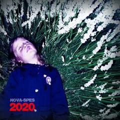 """Немецкая группа Nova-Spes представляет новый альбом """"2020"""""""