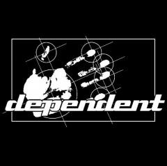 Интервью с лейблом (File 4): Dependent Records