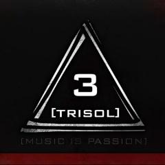 Интервью с лейблом (File 5): Trisol