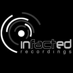 Интервью с лейблом (File 6): Infacted Recordings