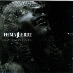 Рецензия: Heimataerde - Gotteskrieger (2005)