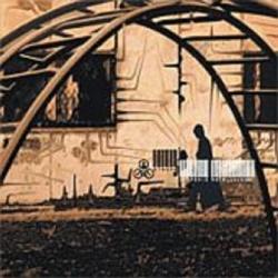 Рецензия: Strops - Slepenie Rotallaukumi (2004)